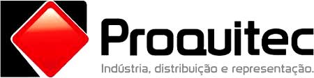 Logo Proquitec