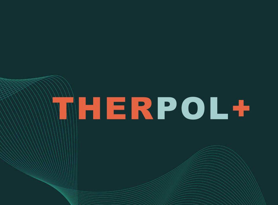 Apresentação Therpol